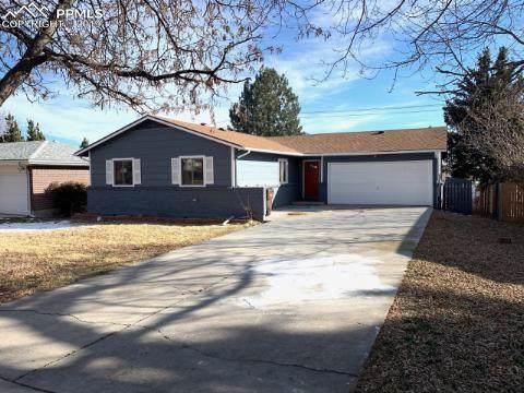 547 Loomis Avenue, Colorado Springs, CO 80906 (#6963827) :: Jason Daniels & Associates at RE/MAX Millennium