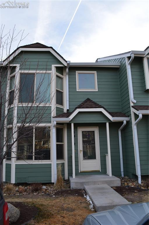 3919 Donney Brook Court, Colorado Springs, CO 80906 (#6993598) :: 8z Real Estate