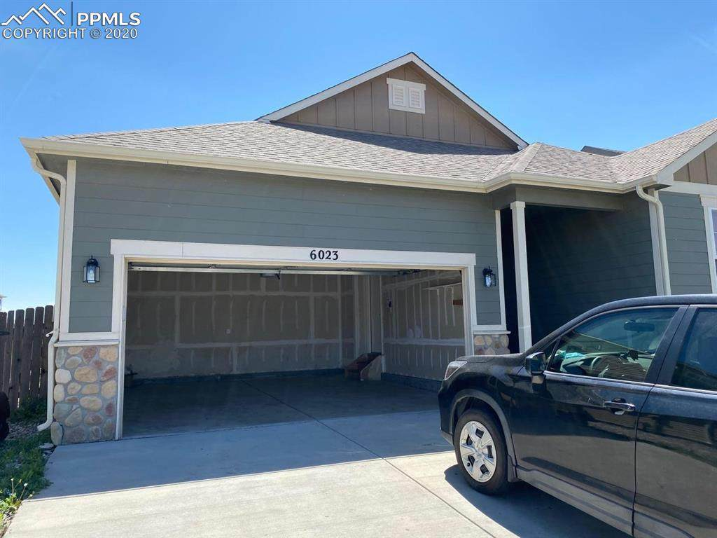 6023 San Mateo Drive - Photo 1