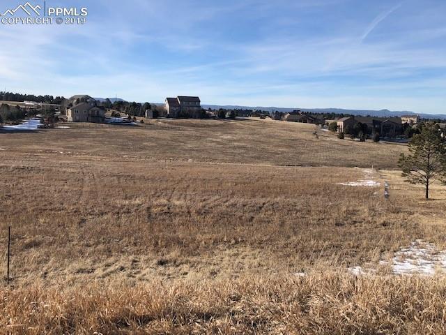 3210 Double Tree Court, Colorado Springs, CO 80921 (#6997409) :: 8z Real Estate