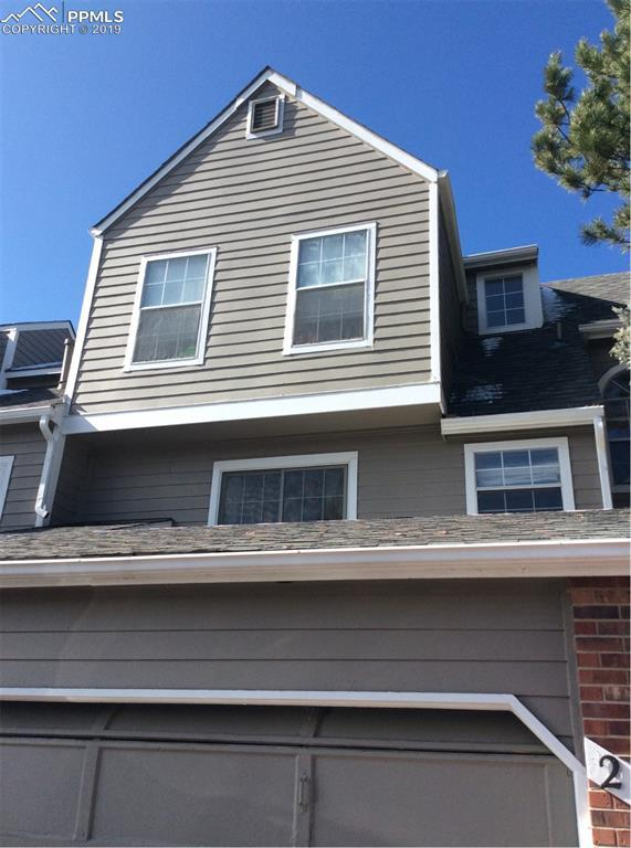 2070 Palm Drive, Colorado Springs, CO 80918 (#7008281) :: Venterra Real Estate LLC