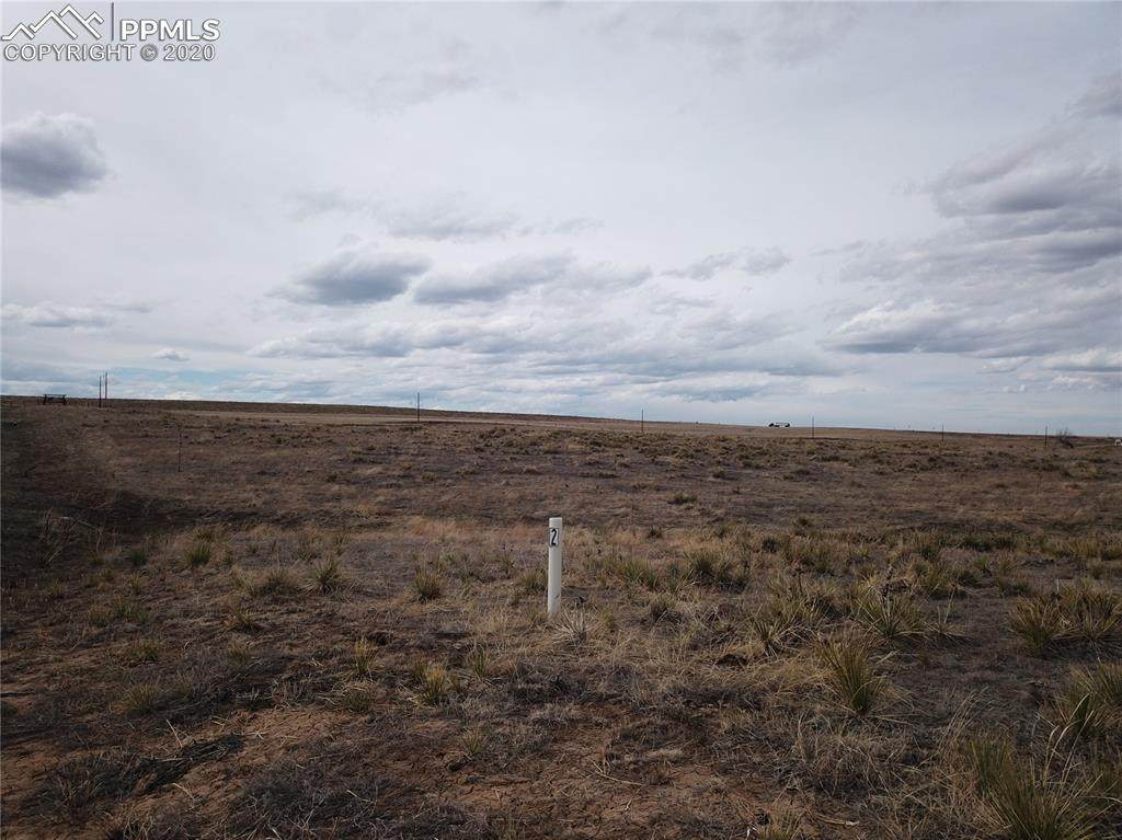 13281 Antelope Pasture Point - Photo 1
