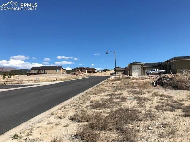 823 Pecos Point - Photo 1