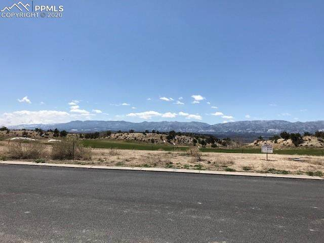 3553 Telegraph Trail, Canon City, CO 81212 (#7114546) :: The Daniels Team