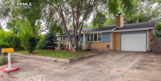 1422 Moffat Circle, Colorado Springs, CO 80909 (#7224508) :: Perfect Properties powered by HomeTrackR