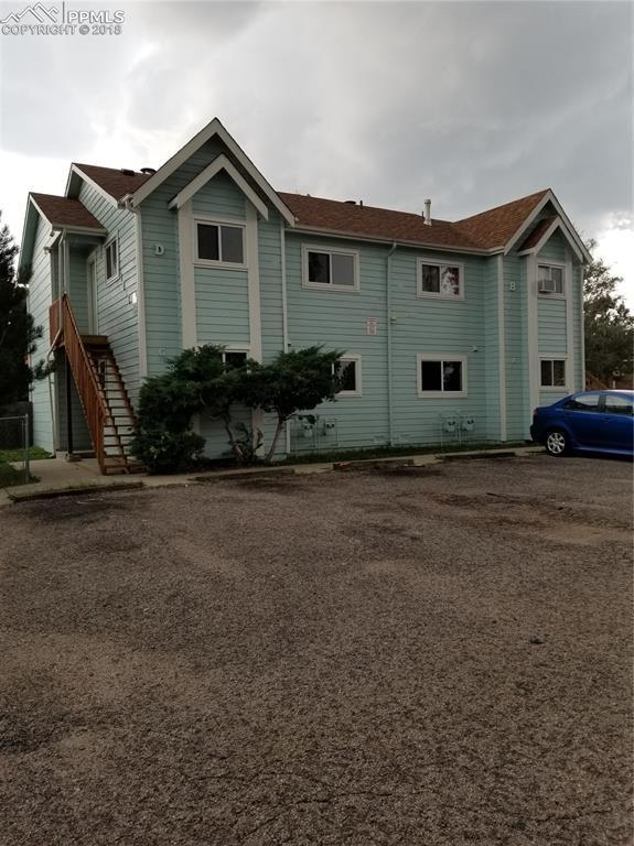 1026 Mazatlan Circle, Colorado Springs, CO 80910 (#7272674) :: Harling Real Estate
