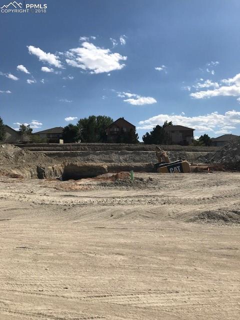 10567 Kelowna View, Colorado Springs, CO 80908 (#7274798) :: 8z Real Estate