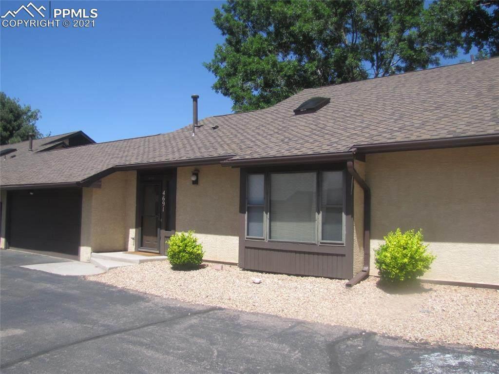4691 Winewood Village Drive - Photo 1