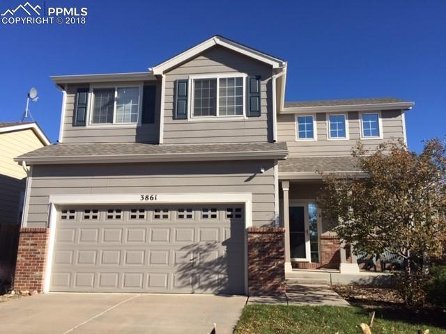 3861 Springs Ranch Drive, Colorado Springs, CO 80922 (#7312082) :: Perfect Properties powered by HomeTrackR