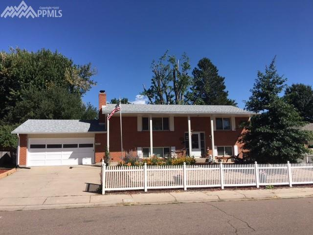 2031 Bryant Avenue, Colorado Springs, CO 80909 (#7317897) :: 8z Real Estate