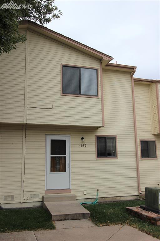4032 Muse Way, Colorado Springs, CO 80907 (#7328420) :: 8z Real Estate