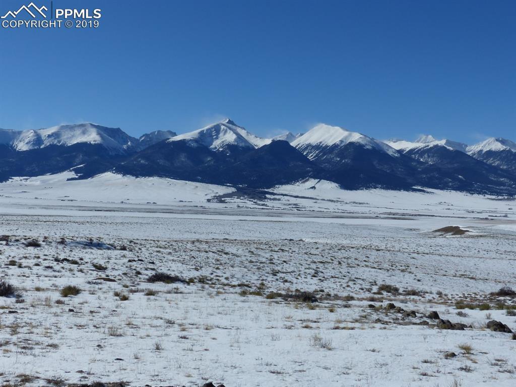 937 Taos Trail - Photo 1