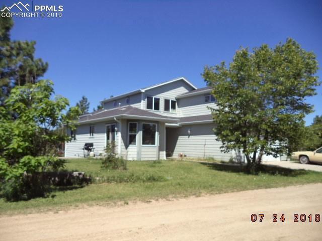 5526 County Road 124 - Photo 1