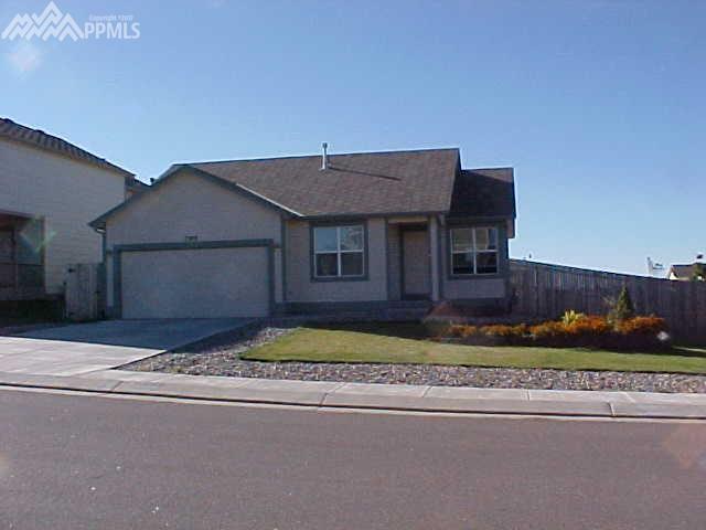 7309 Campstool Drive, Colorado Springs, CO 80922 (#7400569) :: 8z Real Estate