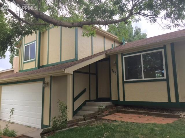 7455 Churchwood Circle, Colorado Springs, CO 80918 (#7437949) :: 8z Real Estate