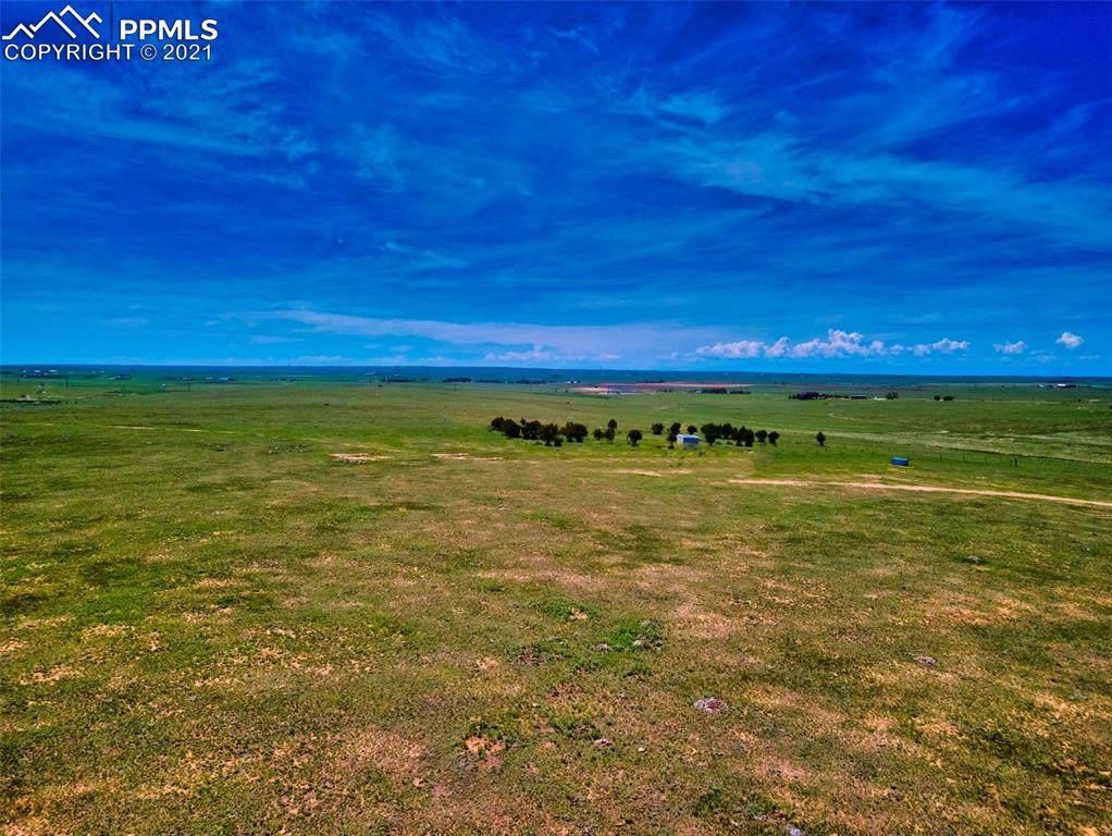 Pamplona Point - Photo 1