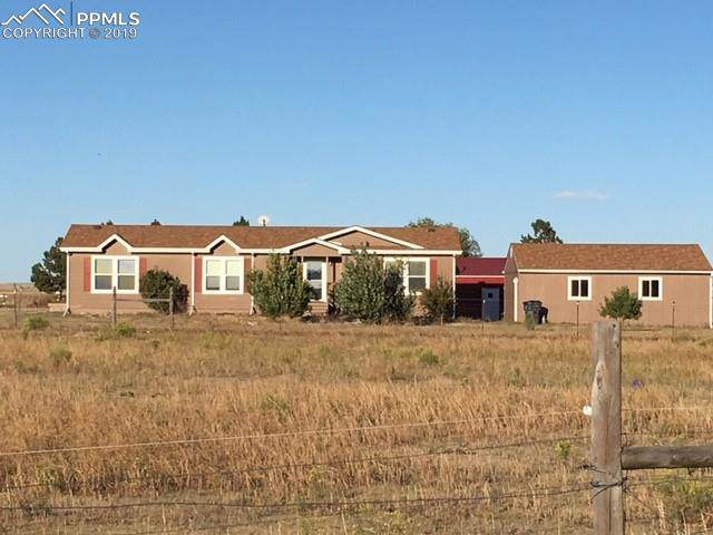 20620 Nile Court, Peyton, CO 80831 (#7449506) :: Colorado Home Finder Realty