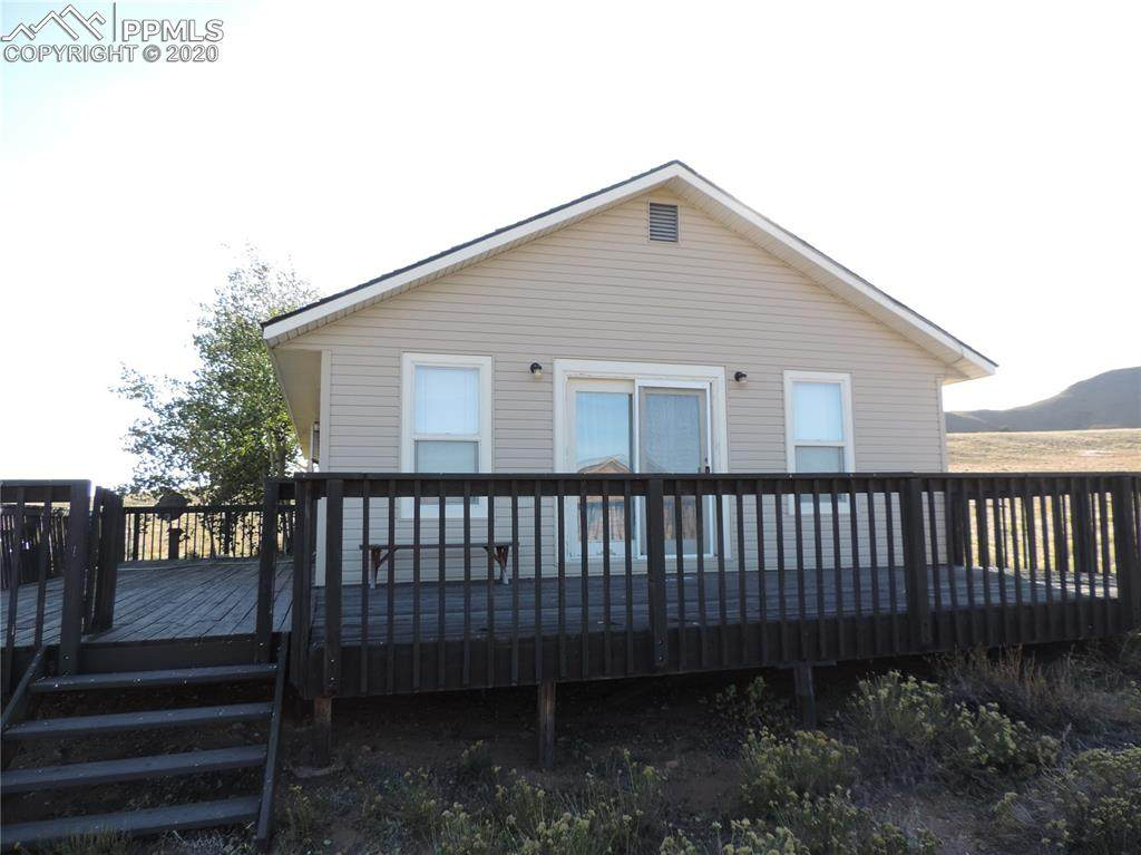 17255 County Road 59 Road - Photo 1