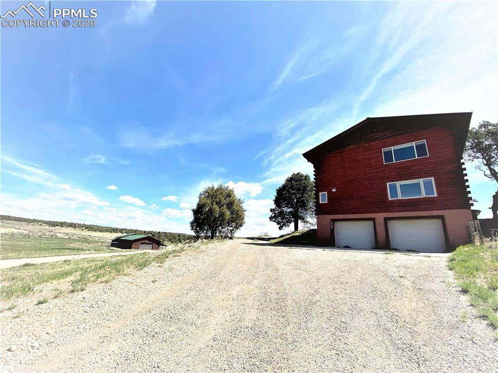 38450 County Road J.5 - Photo 1