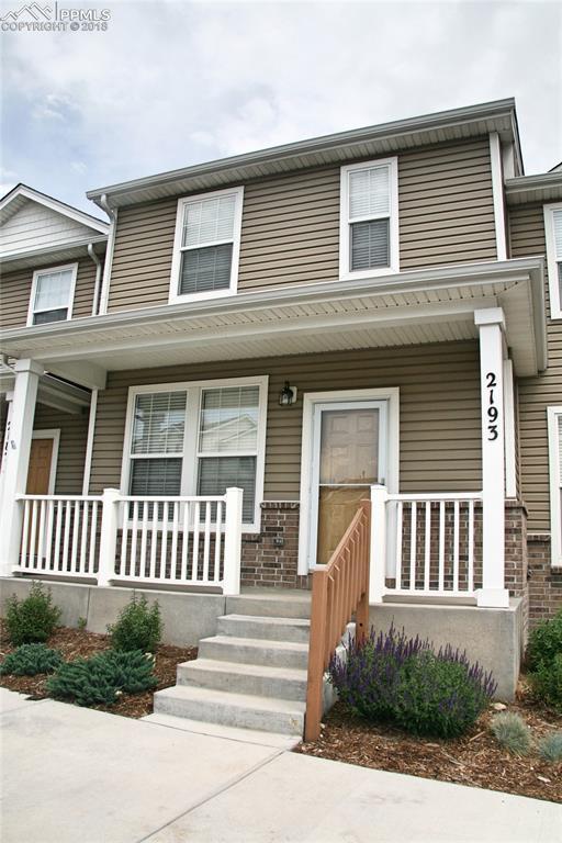 2193 Squawbush Ridge Grove, Colorado Springs, CO 80910 (#7485151) :: 8z Real Estate