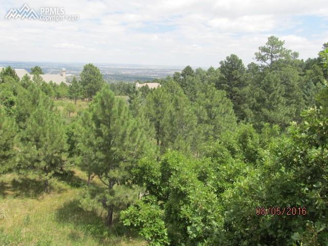 2225 Pegasus Park View, Colorado Springs, CO 80906 (#7496626) :: The Hunstiger Team