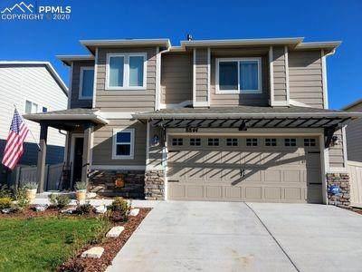 8844 Vanderwood Road, Colorado Springs, CO 80908 (#7502445) :: Action Team Realty