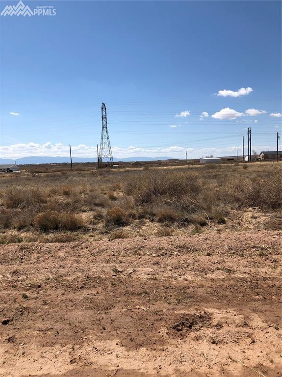 1057 N Kirkwood Drive, Pueblo West, CO 81007 (#7508665) :: Colorado Home Finder Realty
