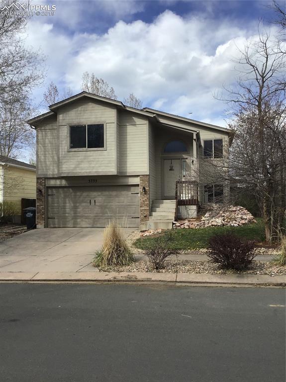 5755 Pamlico Drive, Colorado Springs, CO 80923 (#7519550) :: Fisk Team, RE/MAX Properties, Inc.