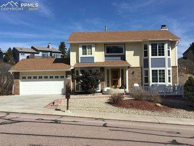 5465 Wilson Road, Colorado Springs, CO 80919 (#7525649) :: Fisk Team, RE/MAX Properties, Inc.