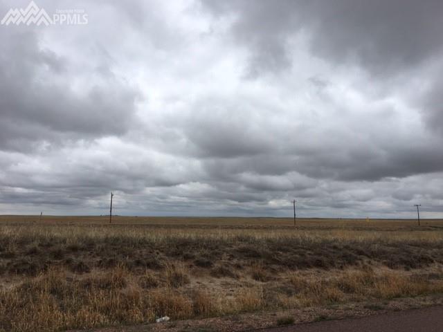 Sanborn Road, Calhan, CO 80808 (#7571832) :: Colorado Home Finder Realty