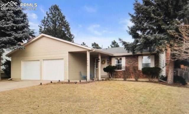 1926 W Flintlock Terrace, Colorado Springs, CO 80920 (#7573181) :: Perfect Properties powered by HomeTrackR