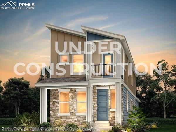 7839 Ochre View, Colorado Springs, CO 80908 (#7591355) :: 8z Real Estate
