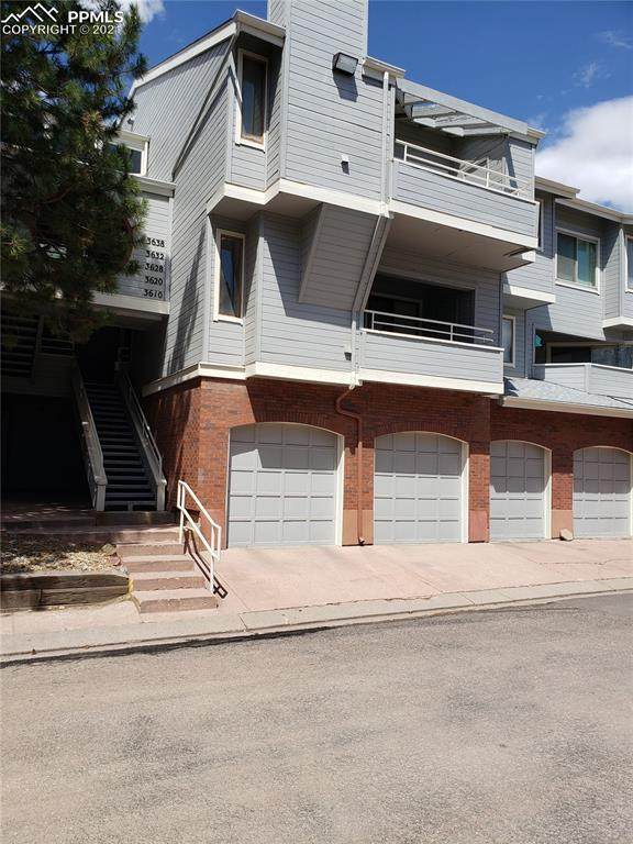 3638 Iguana Street, Colorado Springs, CO 80910 (#7598773) :: The Daniels Team
