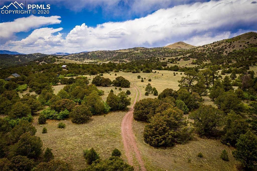 Deer Park Trail - Photo 1