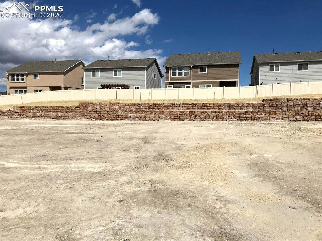 6568 Cumbre Vista Way - Photo 1