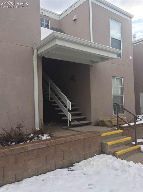 3535 Rebecca Lane B, Colorado Springs, CO 80917 (#7698774) :: Action Team Realty