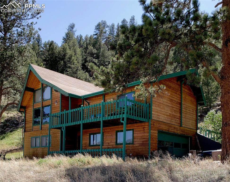 79 Ranch View Drive - Photo 1
