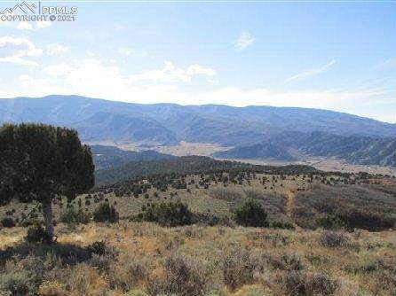 3744 Territory Trail, Edwards, CO 81632 (#7720815) :: The Kibler Group