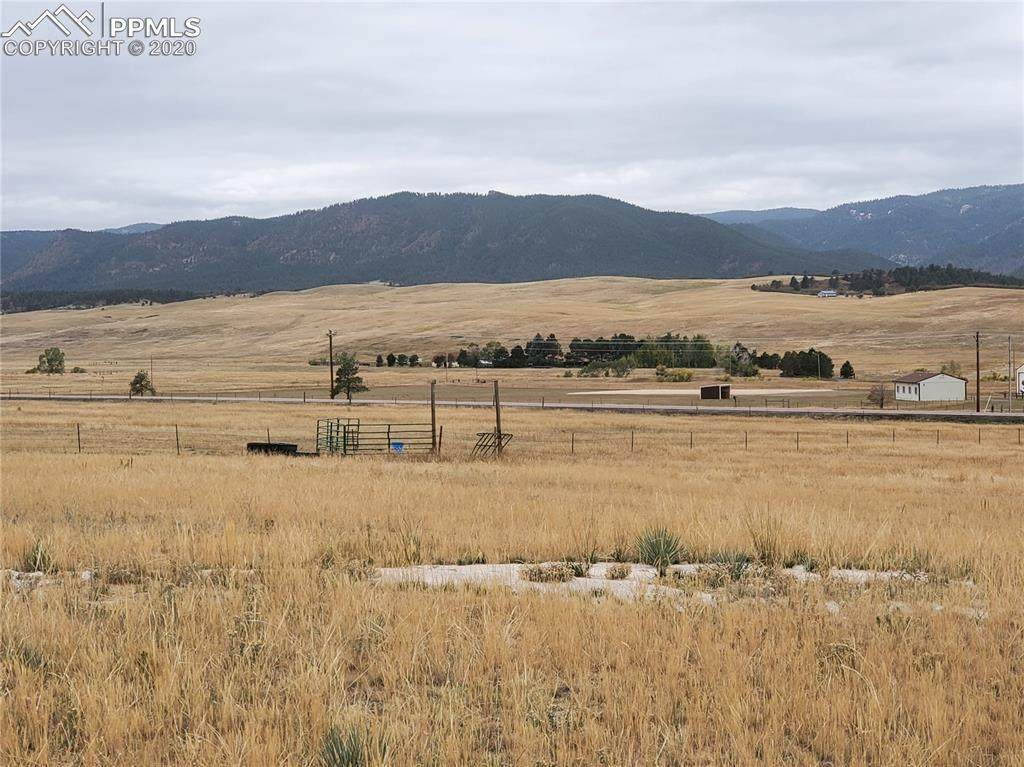 10686 Spruce Mountain Road - Photo 1