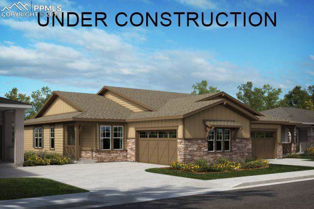 2012 Sagerock Drive, Castle Pines, CO 80108 (#7728086) :: 8z Real Estate
