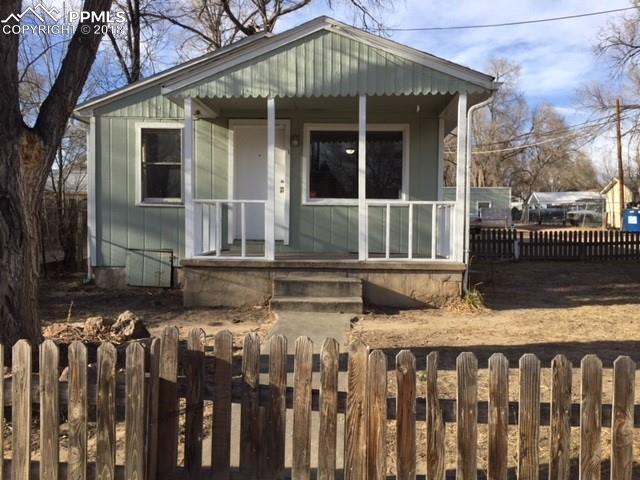 2512 E Dale Street, Colorado Springs, CO 80909 (#7729290) :: The Treasure Davis Team