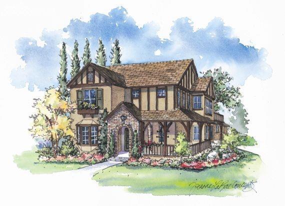 9680 Fresh Air Drive, Colorado Springs, CO 80924 (#7736563) :: 8z Real Estate