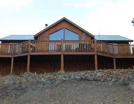 70 Elk Circle, Guffey, CO 80820 (#7762477) :: 8z Real Estate