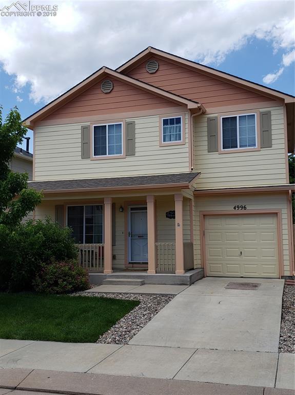 4996 Painted Sky View, Colorado Springs, CO 80916 (#7773097) :: Fisk Team, RE/MAX Properties, Inc.