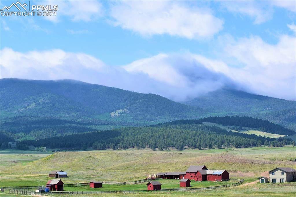 5913 County Road 59 - Photo 1