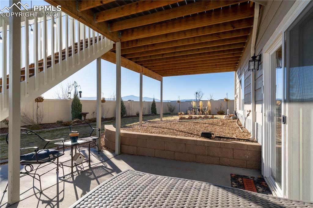7038 Leaf Wood Court - Photo 1