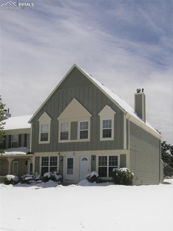 3459 Queen Anne Way, Colorado Springs, CO 80917 (#7828540) :: The Peak Properties Group