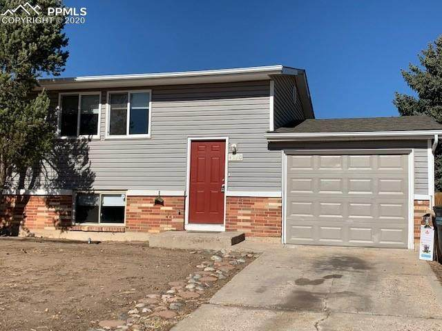 4520 London Lane - Photo 1