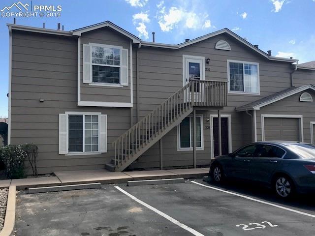 232 Ellers Grove, Colorado Springs, CO 80916 (#7834689) :: Fisk Team, RE/MAX Properties, Inc.