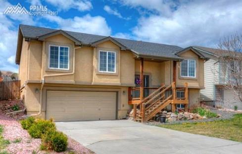 1276 Livingston Avenue, Colorado Springs, CO 80906 (#7859407) :: 8z Real Estate